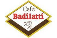 Cafe Badilatti