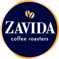 Zavida