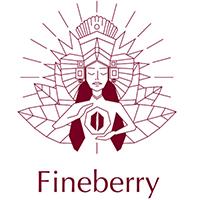 Fineberry