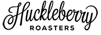 Huckleberry Roasters