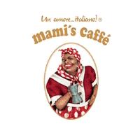 Mamis caffe