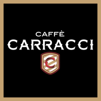 Caffe Carracci
