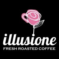 Illusione coffee
