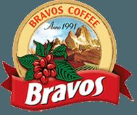 Bravos