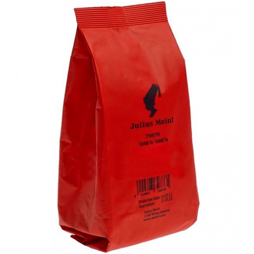 Купить Чай, Черный чай Цейлон Julius Meinl фольг-пак 250 г, 5792169