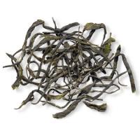 Зеленый чай Мао Джан Бриллиантовый Дракон ж/б 50 г