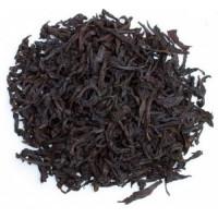 Черный чай Граф грей Teahouse 250 г