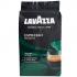 Кофе Lavazza Espresso Perfetto в зернах 1000 г