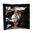 Кофе Lucaffe Mr. Exclusive 100% arabica в монодозах - 25 шт