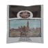 Кофе Lucaffe Caffe Dell Ospite в монодозах - 25 шт