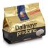 Кофе Dallmayr Prodomo в монодозах - 16 шт