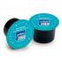 Кофе в капсулах Lavazza Blue Decaffenato Soave - 100 шт