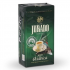 Кофе Jurado Arabica 100% молотый 250 г