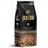 Кофе Jurado 100% Arаbica в зернах 1000 г