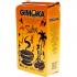 Кофе Gimoka Sabor молотый 250 г