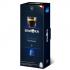 Кофе в капсулах Gimoka Dek Soave Nespresso - 200 шт