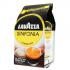Кофе Lavazza Sinfonia Espresso в монодозах - 16 шт