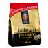 Кофе Dallmayr Prodomo в монодозах - 28 шт
