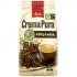 Кофе Melitta Crema Pura в зернах 1000 г
