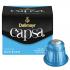 Кофе в капсулах Dallmayr Nespresso Capsa Lungo Mild Roast - 10 шт