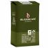 Кофе BlaserCafe Verde в зернах 250 г
