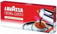 Кофе Lavazza Crema e gusto Ricco молотый 4*250 г
