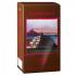 Кофе Cafe Badilatti Borobudur молотый 250 г