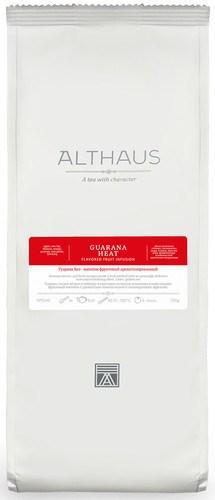 althaus Фруктовый чай Гуарана Хит Althaus 250 г 4123228